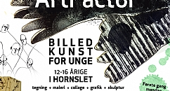 Art Factor - Hornslet